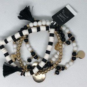 INC brand bracelet